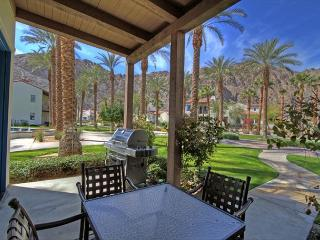 Beautiful 3 bedroom villa with unobstructed view of the mountains - La Quinta vacation rentals