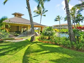 Perfect Villa with Internet Access and Television - Princeville vacation rentals