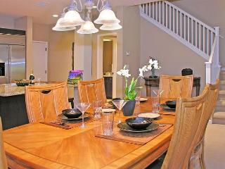 Nihilani 22C: spacious condo on beautiful Kauais North Shore, with A/C! - Princeville vacation rentals