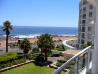 Bantry Place no. 303 - Cape Town vacation rentals