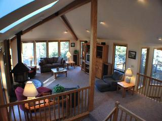 15 White Elm Lane - Sunriver vacation rentals