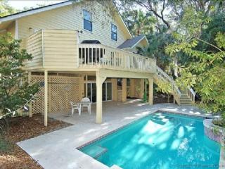 9 - Hilton Head vacation rentals