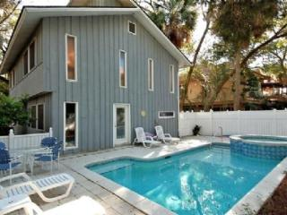 2 Bayberry Lane - Hilton Head vacation rentals