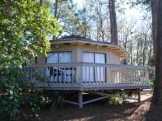 18 - Hilton Head vacation rentals