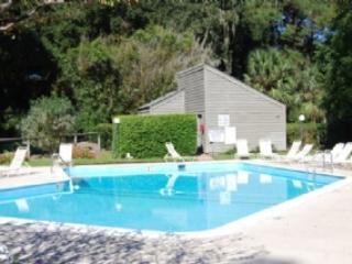 36 - Hilton Head vacation rentals