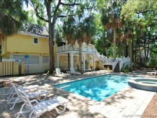 24 Mallard Street - Forest Beach vacation rentals