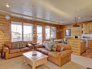 Comstock Lodge #203 - Park City vacation rentals