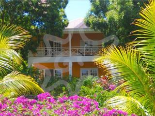 Avalon By the Sea Upper - Bequia - Lower Bay vacation rentals