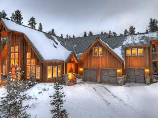 Villa Anozira - Breckenridge vacation rentals