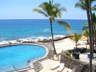 Casa de Emdeko 232 - Kona Coast vacation rentals