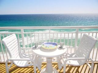 The Pearl of Navarre Beach 1303 - Navarre vacation rentals