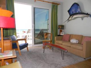 Nice 1 bedroom House in Navarre - Navarre vacation rentals