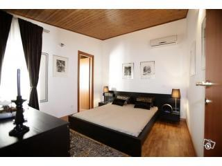 Comfortable 1 bedroom Palermo Condo with Internet Access - Palermo vacation rentals