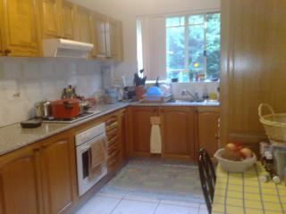 Luxury Budget Apartment-25mins to Sydney CBD+WiFi - New South Wales vacation rentals