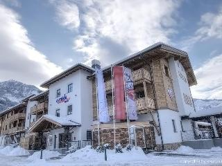 Kaprun Rentals Luxurious apartments 2 - 10 persons - Kaprun vacation rentals