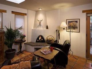 Alexander's Inn Vacation Rentals - Casita - Santa Fe vacation rentals