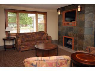 Bayview Wildwood Resort - Bayside - 5 BDR House - Muskoka vacation rentals
