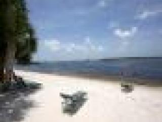 Sanibel Harbour & Resort Condo - Masaryktown vacation rentals