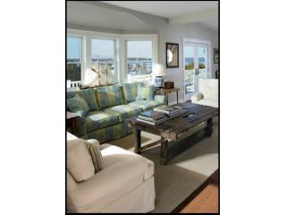 Capt. Lawrence E. Johnson House - Portland and Casco Bay vacation rentals