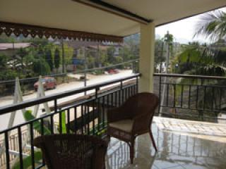 Beautiful House with Internet Access and Garden - Luang Prabang vacation rentals