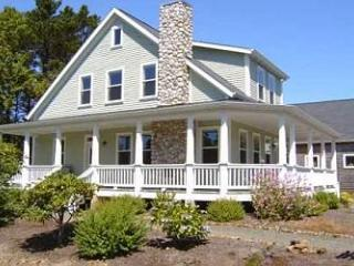 Beaches N Cream - Depoe Bay vacation rentals