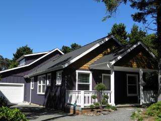 Bella Delight - Depoe Bay vacation rentals