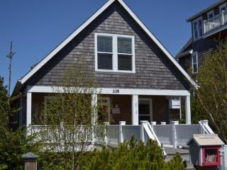 Bridge House - Oregon Coast vacation rentals
