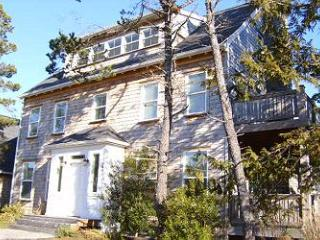 Camelot - Gleneden Beach vacation rentals