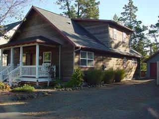 Lighthouse - Depoe Bay vacation rentals