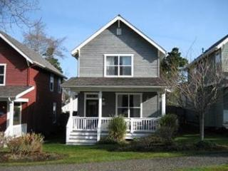 Park Place - Depoe Bay vacation rentals