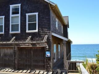 Waters Edge~ Ocean Front - Gleneden Beach vacation rentals