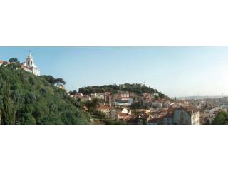 myhomeinlisbon: best Bed&breakfast&views in Lisbon - Lisbon vacation rentals