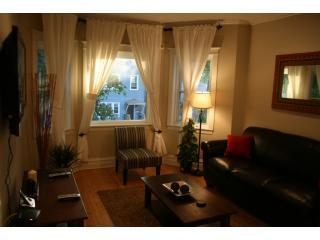 Joe camera 555 - Close to Dwntwn!Quiet street - Chicago - rentals