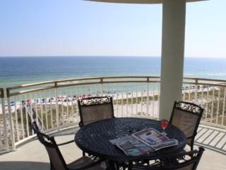 Beach Colony Resort 6D - Navarre Beach vacation rentals
