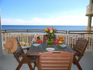 Beach Colony Resort 3A - Navarre vacation rentals