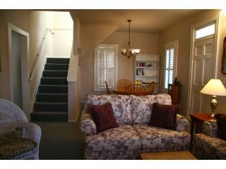 Helman Guest House & Studios - Ashland vacation rentals