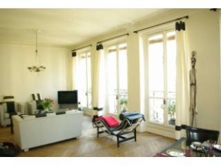 MARAIS/ARTS ET METIERS ~ 1BD ~ Up To 2 Guests - Image 1 - Paris - rentals
