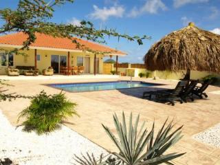 Kunuku Villa - Palm Beach vacation rentals