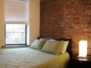 Soho Luxury Apartment - New York City vacation rentals