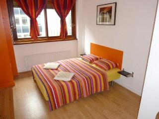 Cute Studio on rue de Richelieu in Paris - Paris vacation rentals