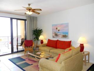 Navarre Towers on Navarre Beach 1106 - Navarre vacation rentals