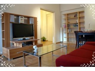 Athens Furnished Apartments - Lovable Experience 4 - Athens vacation rentals
