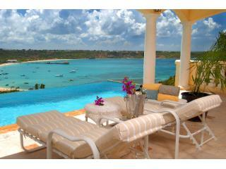 Perfect 4 bedroom Villa in Anguilla - Anguilla vacation rentals