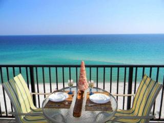 Sundunes of Navarre Beach 194 - Navarre vacation rentals