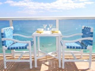 Caribbean Resort at Navarre Beach 1303 - Navarre vacation rentals