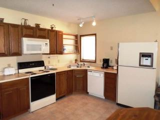 MOUNTAINSIDE 30-Standard - Granby vacation rentals