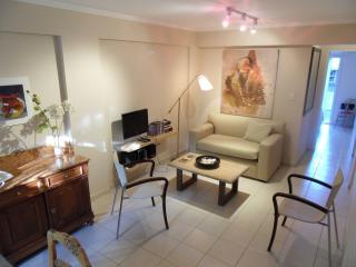 Charming 1 bedroom Apartment in Cordoba - Cordoba vacation rentals