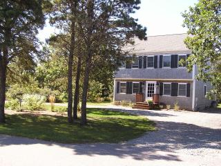 GREAT VACATION HOUSE-GREAT LOCATION TO SOUTH BEACH - Edgartown vacation rentals