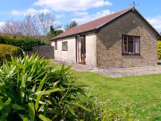 RYECROSS FARM COTTAGE, with a garden in Shaftesbury, Ref 1113 - Shaftesbury vacation rentals
