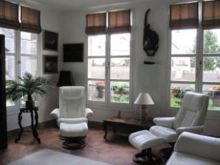 Marais Paris 1 Bedroom Vacation Apartment - Ile-de-France (Paris Region) vacation rentals